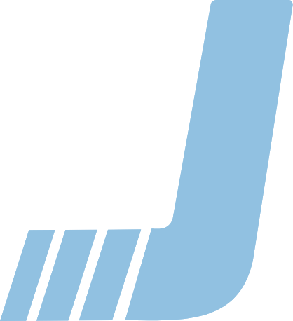blue j